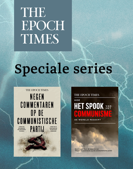 speciale-uitgaven-epoch-times-banner-mobile